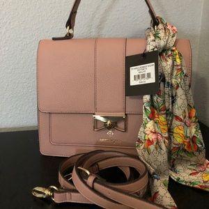 Nanette Lepore Bags - Nanette lepore purse